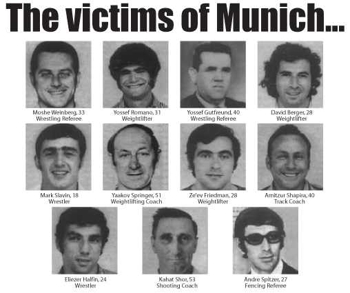 http://carlastockton.files.wordpress.com/2012/06/1972-munich-olympics-massacre-victims.jpeg