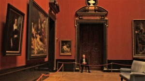 museum_hours_film_still_a_l