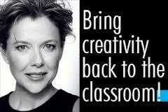 classroom creativity
